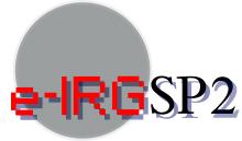 e-irgsp2 logo